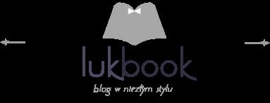 lukbook.pl