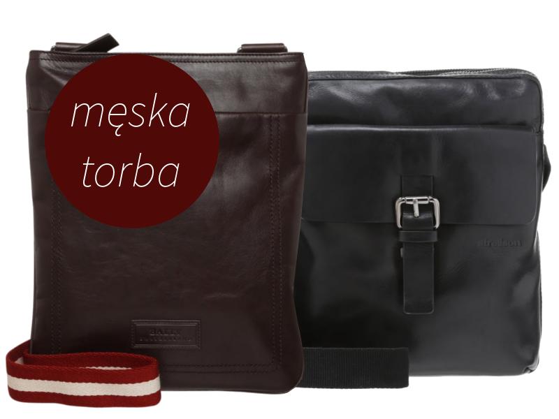 torba-meska